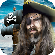 The Caribbean Pirate: Sail of Fortune