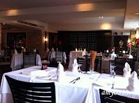 LaGiara義大利餐廳