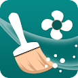 Clean my Android phone 2017