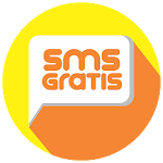 Free SMS PRO - Indonesia Only 1.4