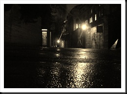 damp_winter_night_gallery_413x300