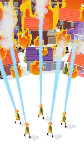 Firemaster 3D! mod apk 1.0 screenshots 1