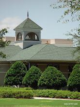 Photo: Heritage Hall, South Village, Celebration, FL
