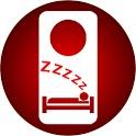Silent Night icon