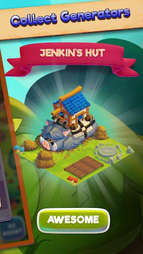 Dragon Idle Adventure screenshot 17