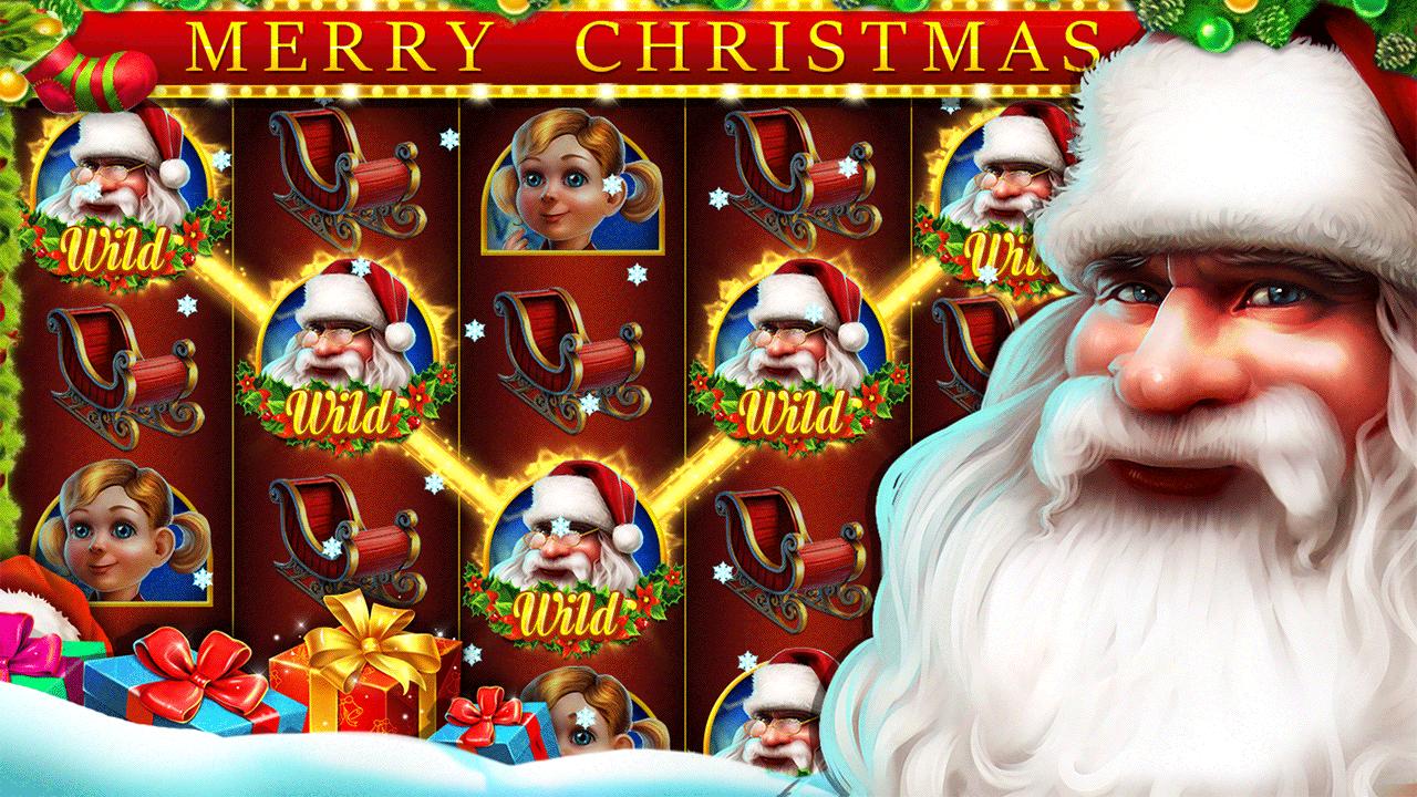 online casino slot machines fairy tale online
