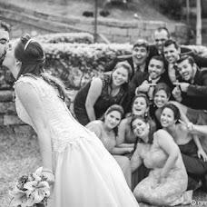 Wedding photographer Grazi Novais (GraziNovais). Photo of 24.04.2018
