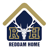 Reddam Bearwood College