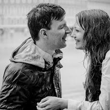Wedding photographer Elena Uspenskaya (wwoostudio). Photo of 13.11.2017