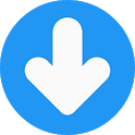 All Video Downloader HD - Download Videos & Photos icon