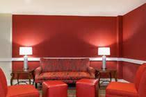 Sleep Inn and Suites BWI
