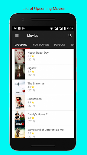 The movie db apk for pc   Top 22 Best Free Movie Apps for