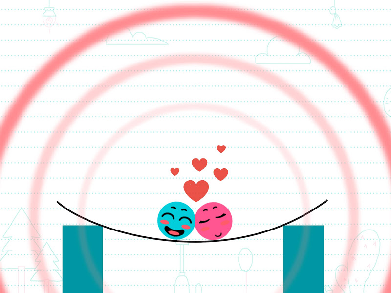 Love Balls Screenshot 7