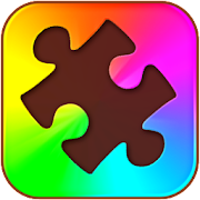 Jigsaw Puzzle Mania: Free and Epic Image Puzzles