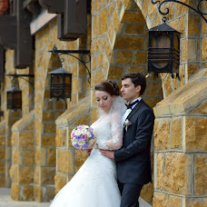 Wedding photographer Genrikh Avetisyan (GenrikhAvetisyan). Photo of 13.08.2015