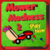 Tải Game Mower Madness 2