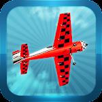 RC Plane Forum Icon