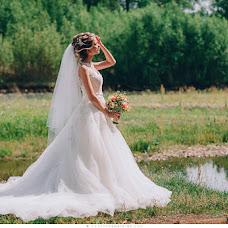 Wedding photographer Oksana Torbinina (oooooksana). Photo of 30.09.2014