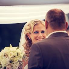 Wedding photographer Szili László (szililszl). Photo of 27.04.2015