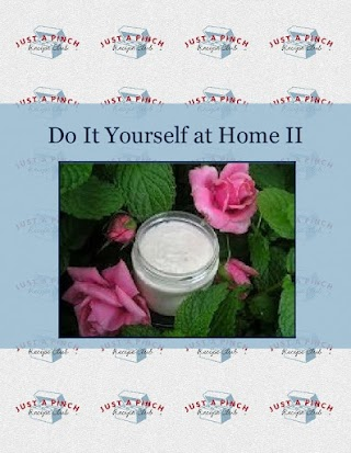 Do It Yourself at Home II
