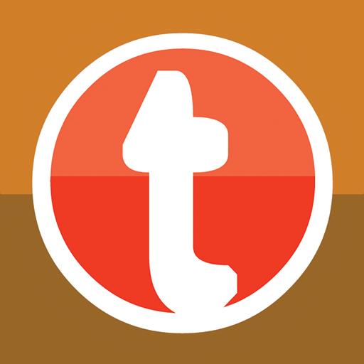Turborilla avatar image