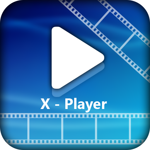 XXX Video Player - HD X Video Player