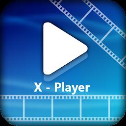 Besplatni lez filmovi