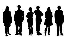My Family (S9E6)