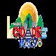 Rádio Cidade FM 105.9 APK