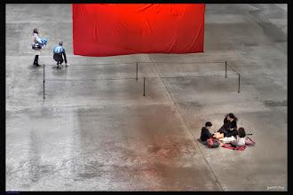 Photo: Tate Gallery