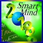 Tải Math puzzle prof2018 miễn phí