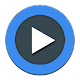 Pi Video Player - All Video Format HD Player Download for PC Windows 10/8/7