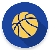 Golden State Basketball: Livescore & News