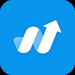tool4seller: Amazon Seller Tool 1.7.4