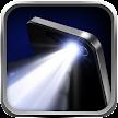 Flash light APK