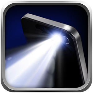 Tải Flash light APK