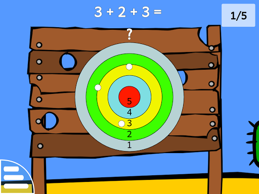 Children Educational Game Full screenshot 10