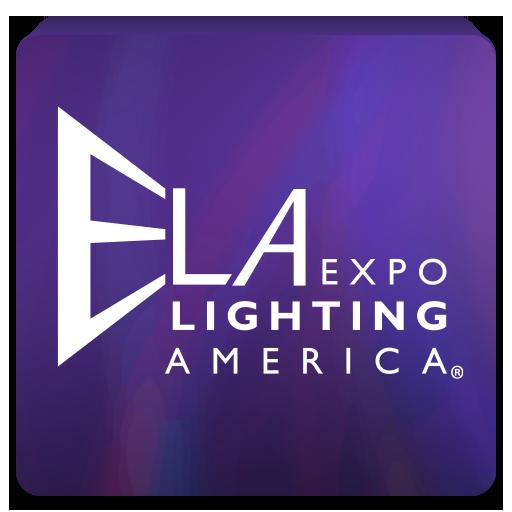 工具App|Expo Lighting America LOGO-3C達人阿輝的APP
