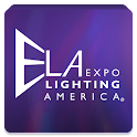 Expo Lighting America icon