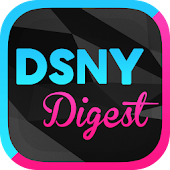 DSNY Digest - Disney News