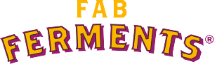 Logo of Fab Ferments Lime Lover