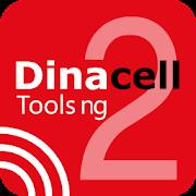 Dinacell Tools NG2