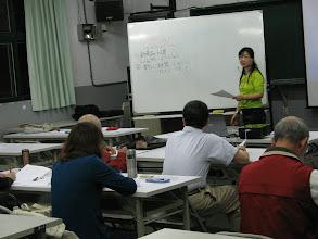 Photo: 20110321日語話苗栗-初級 001