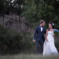 Wedding photographer Claudio Vergano (vergano). Photo of 10.09.2016