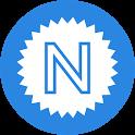 Notarize icon