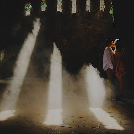 Wedding photographer Emmanuel Aquino (emmanuelaquino). Photo of 06.05.2015