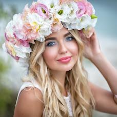 Wedding photographer Darya Ivanova (dariya83). Photo of 23.11.2015
