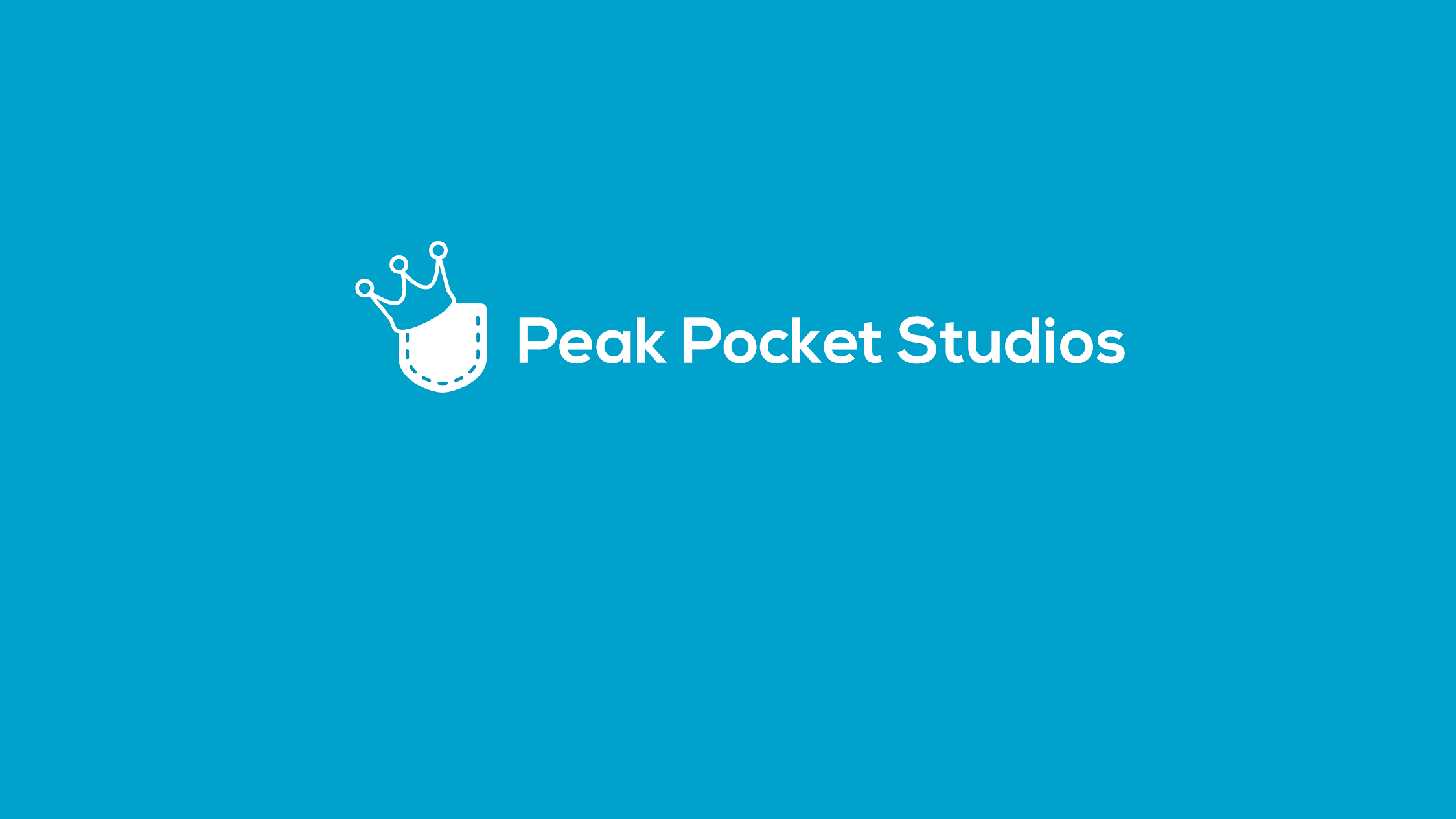 Peak Pocket Studios