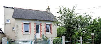 maison à Maure-de-Bretagne (35)