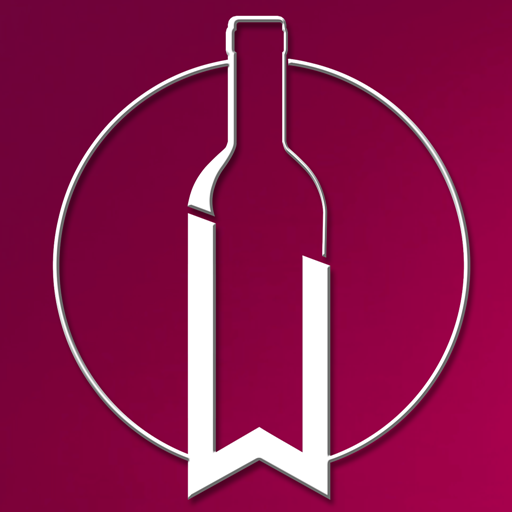 Wein Cc wein cc apk 3 2 only apk file for android